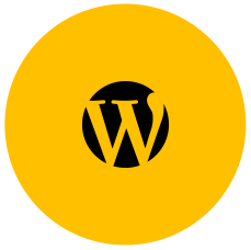 Web & Wordpres
